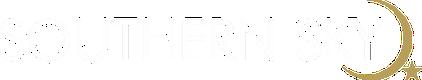 Southern Sky Logo